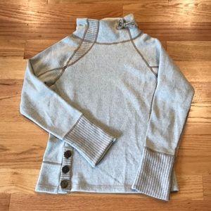 Prana Women's Pullover